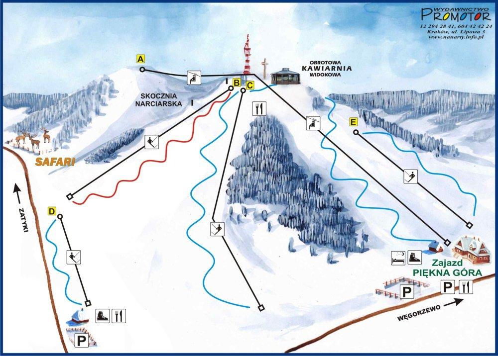 mapa-stoki2