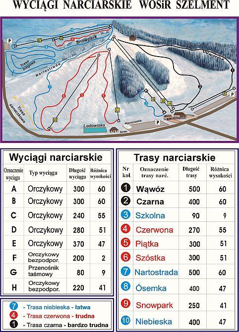 trasy-2012-13m